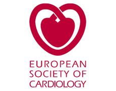 Zipes Receives 2013 European Society of Cardiology Gold Medal Award